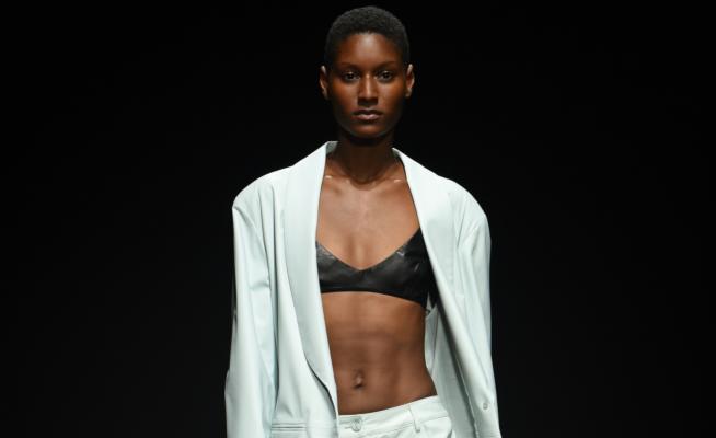 Milano Fashion Week 2020: la sfilata Drome